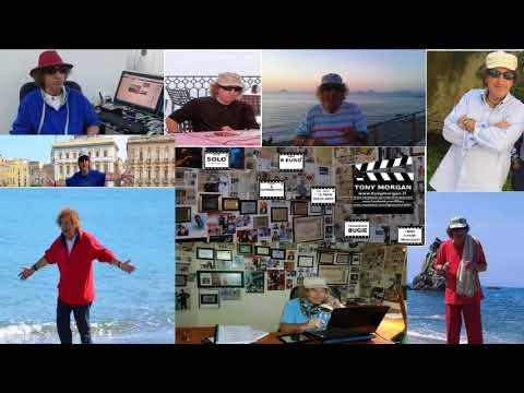 videolibri
