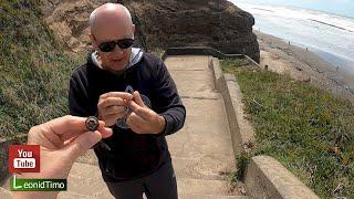 Что это Старинные пуговицы Какие пляжи в Мар Дель Плате Отдых в Аргентине leonid timo argentina
