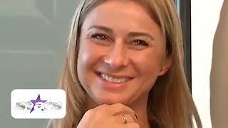 Câţi bani investeşte Anamaria Prodan în copiii ei