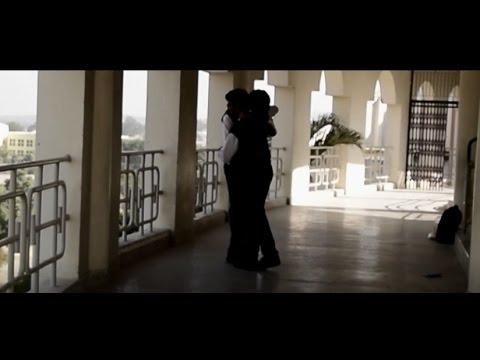 Escapism - Farewell Film (2016-17) [Delhi Public School, Bhopal]