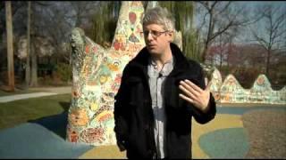 Matt Maher - The Journey of Alive Again: Revelation (1 of 4)