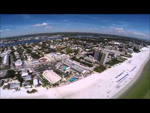 REAL ESTATE ON FORT MYERS BEACH, FL