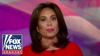 2018-01-14-02-38.Judge-Jeanine-Trump-s-transparency-is-what-sets-him-apart