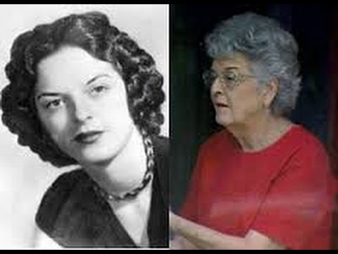 Carolyn Bryant Admits To Lying On Emmett Till