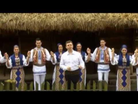 Puiu Codreanu - Orice palmă de la viata