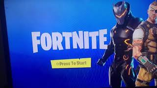 How to get save the world fortnite for free