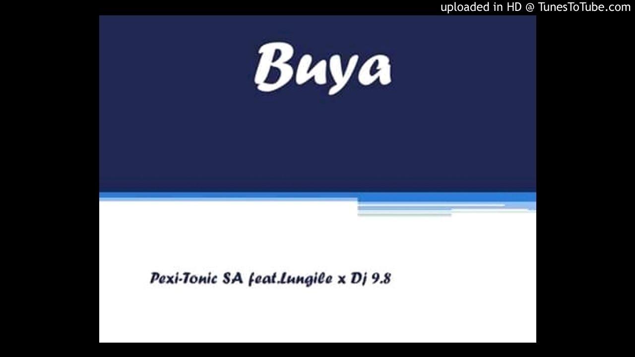 Download Buya