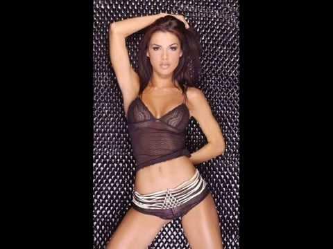 (Cool pictures) Carmella DeCesare