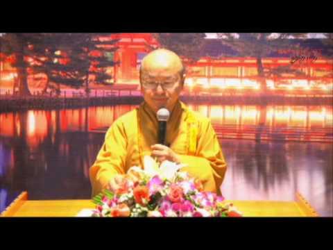 Con ngựạ trong kinh Phật (31/12/2013)