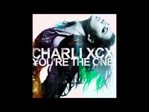Charli XCX  03 Nuclear Seasons