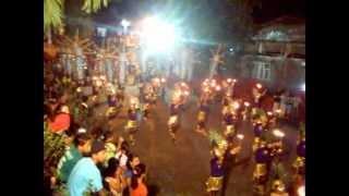 Mardi Gras - Villanueva Misamis Oriental