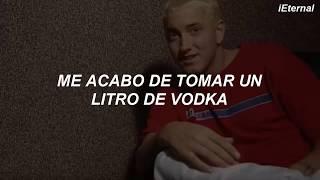 Eminem - My Name Is (sub. español)