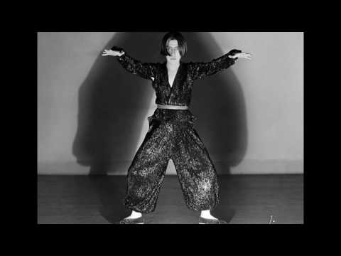 Toyo Miyatake: An Artistic Life Interrupted