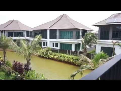 Nusadua @ Charm of Nusantara Island @ Setia Eco Glades Below Market Sale