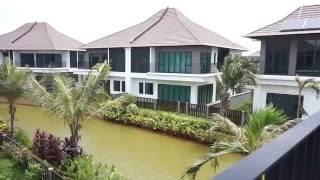 Nusadua @ Charm of Nusantara Island @ Setia Eco Glades Below Market Sale - Stafaband