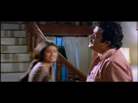 Life is Beautiful- Mohanlal movie (2000) -11