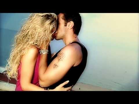 ROSER - Boca a boca - (HD Videoclip)