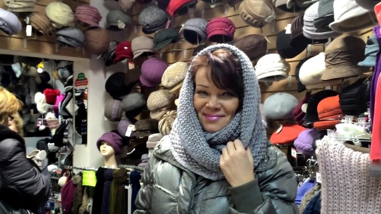 Купить шарф хомут (снуд, труба) из китая с таобао/taobao, низкие цены, скидки, отзывы ☻, описания и фото в китайском интернет-магазине на.