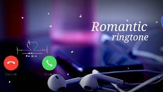 Romantic ringtone emotional ringtone ( meye tui amake mitta sikaili ringtone)