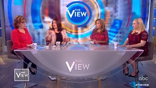 Will Any Dem Candidate Pose Threat to Trump? | The View