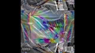 jxdn - Pray (SAINTS. Remix)
