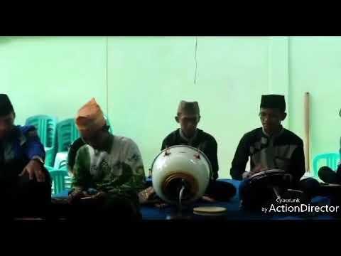 Sholawat Nurul Huda