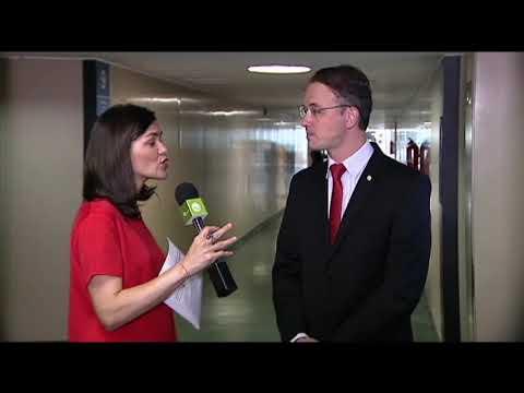 Sucateamento das universidades em debate hoje - 10/07/2018