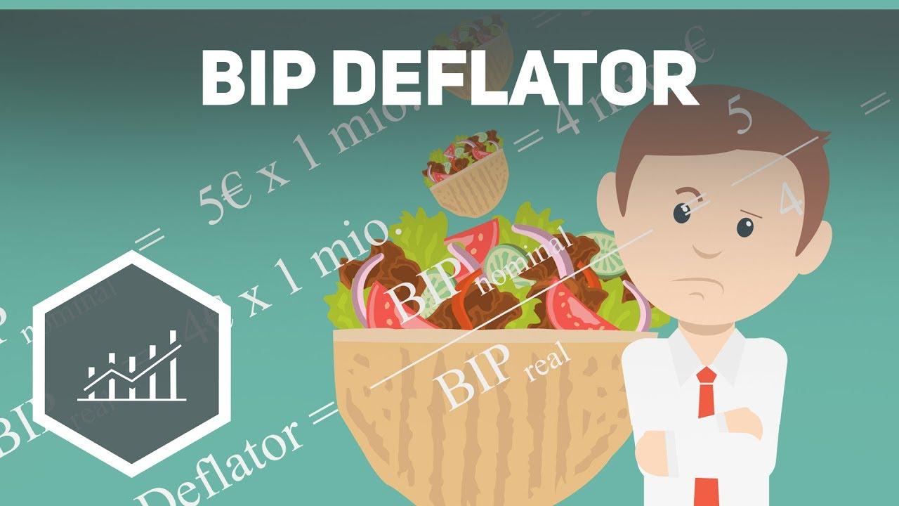 bip deflator grundelemente der makro konomie 2 gehe auf. Black Bedroom Furniture Sets. Home Design Ideas