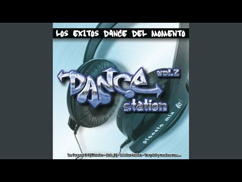 I'll B Ur Angel (Radio Edit) mp3