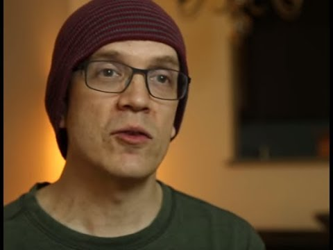 the Devin Townsend Project will be on hiatus as Devin focuses on 4 new albums