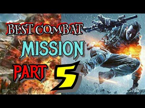 mission-accomplished-combat-movie-part-5