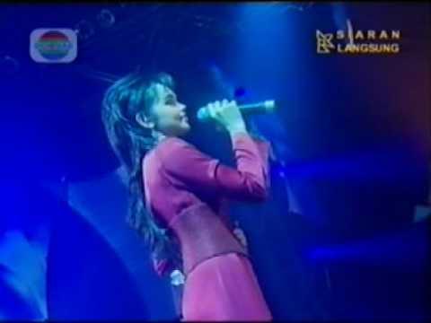 Siti Nurhaliza feat. Dewa