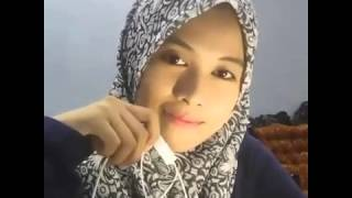 Video Tiada tangis lagi - cover by Fatin husna download MP3, 3GP, MP4, WEBM, AVI, FLV November 2017