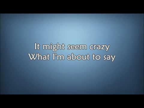 Happy (Pharrell Williams) Song text
