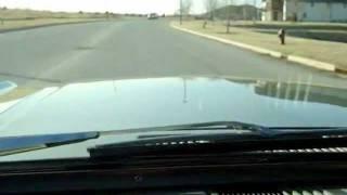 1965 Mustang 289 A Code 4 Speed Black Plate California Survivor!!