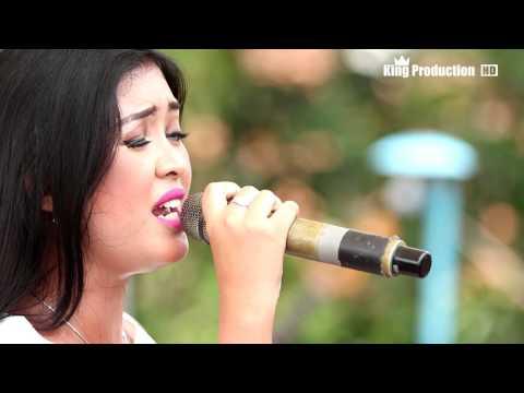 Ana Rabine -  Vera Cantika -  Desy Paraswaty Live Wanasaba Karangsambung