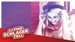 Beatrice Egli - Bis hierher und viel weiter (Gold Edition) - offizieller Albumplayer