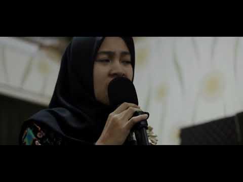 Jamrud   Pelangi Di Matamu Cover by Niluh Wedhani