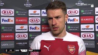 Ramsey: