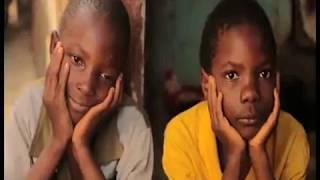 NGAS MUSIC   NIGERIA BY DANJUMA JURTSE AKA GONDAL