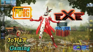 PUBG Mobile.EXE (1000 Subscribers Special!!!!)