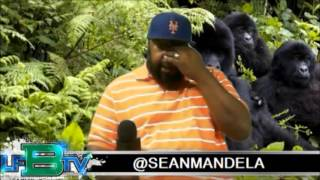 Sean Price speaks about battle rap and canibus vendetta event Resimi