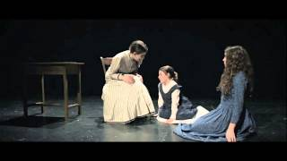 The Miracle Worker - First Light Theatre Project