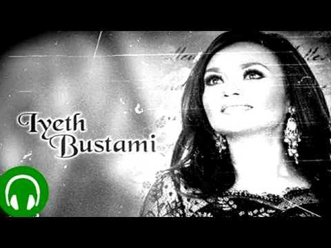 IYETH BUSTAMI~Suamiku~lagu dangdut Populer terbaru 2015