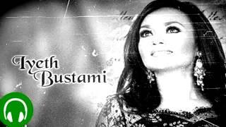 Gambar cover IYETH BUSTAMI~Suamiku~lagu dangdut Populer terbaru 2015