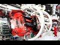 Ultimate Factories - Ferrari