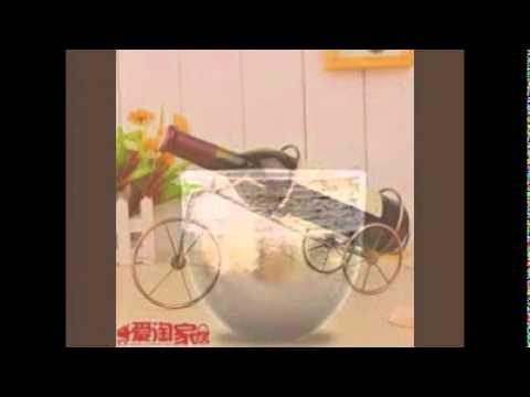 Handicraft Buyer