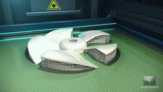IN 3D CÔNG NGHỆ SLA (RESIN) TẠI VIỆT NAM, PRINT 3D SLA IN VIET NAM