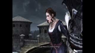 Assassin's Creed 2 Sequence 12 Battle of Forli - Memory 4 Godfather
