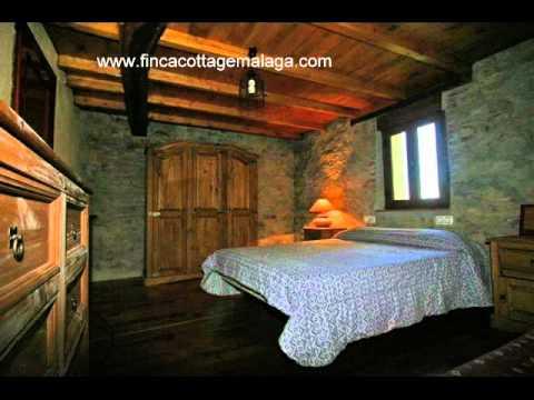 Venta casita de campo en aldea asturias youtube - Casa de campo asturias ...